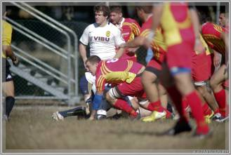 RUGBY_006