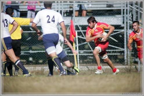 RUGBY_014