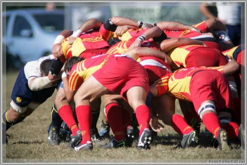 RUGBY_015