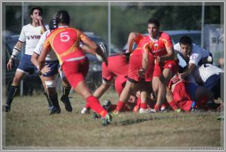 RUGBY_018