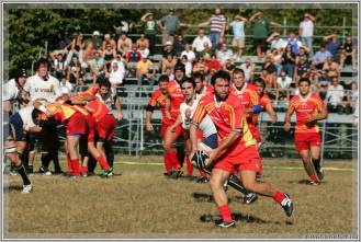 RUGBY_022