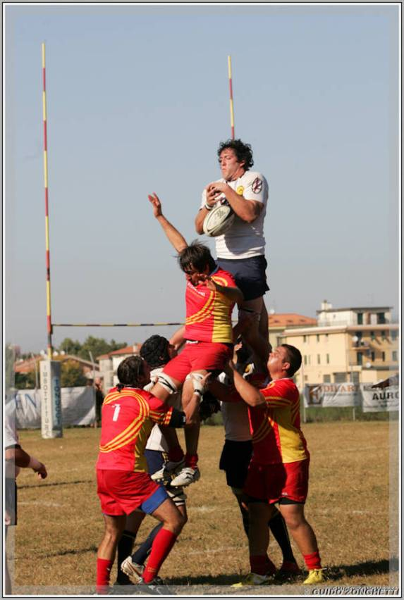 RUGBY_031