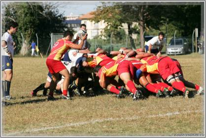 RUGBY_033