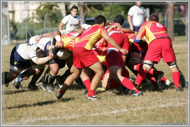 RUGBY_035