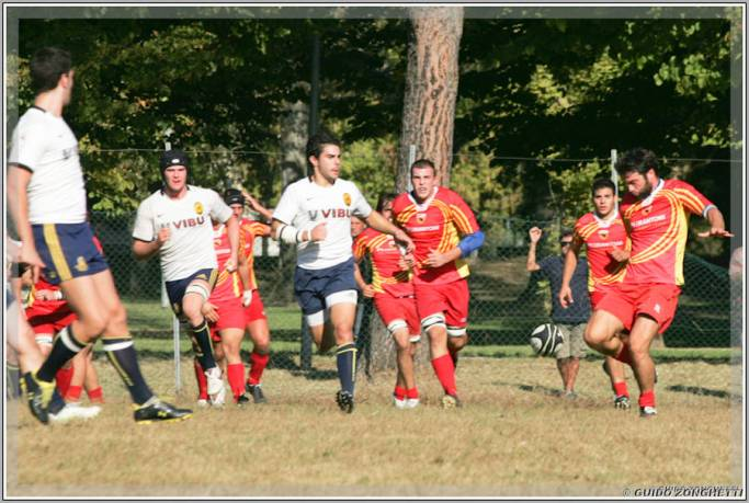 RUGBY_038