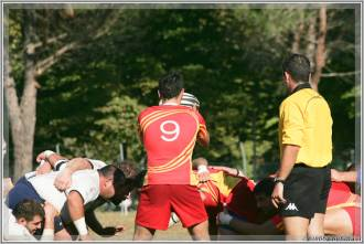 RUGBY_042
