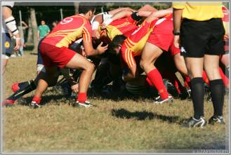RUGBY_044