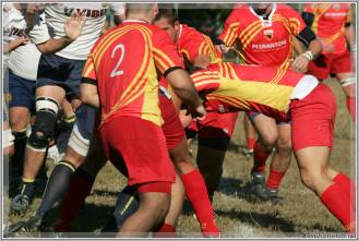 RUGBY_046