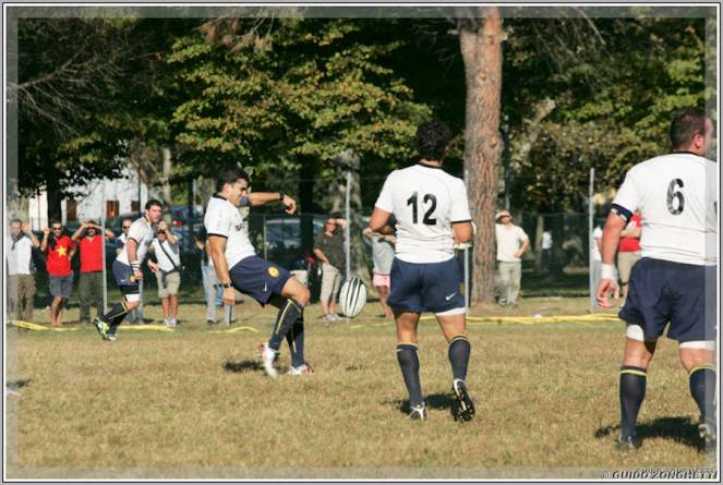 RUGBY_050