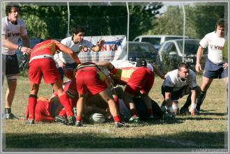 RUGBY_053
