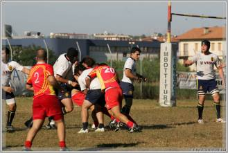 RUGBY_057
