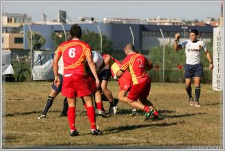RUGBY_058