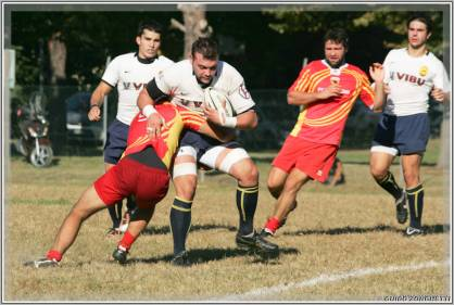 RUGBY_062