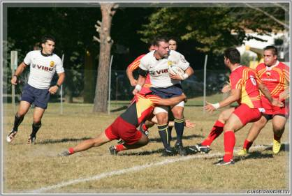 RUGBY_063