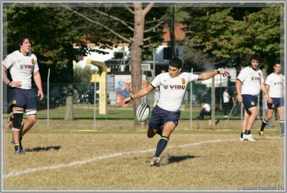 RUGBY_064