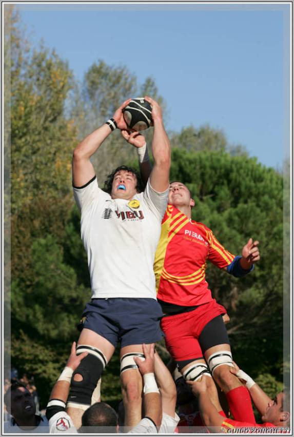 RUGBY_065