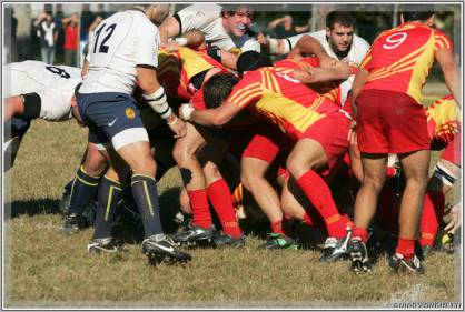 RUGBY_068