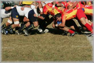 RUGBY_076
