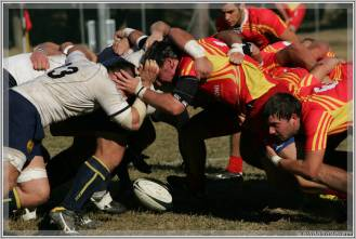 RUGBY_079