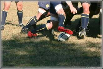 RUGBY_080