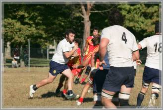 RUGBY_081