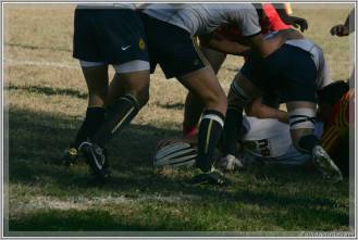 RUGBY_082