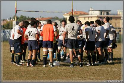 RUGBY_084
