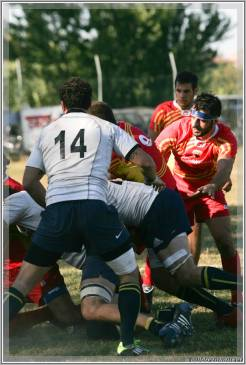 RUGBY_090
