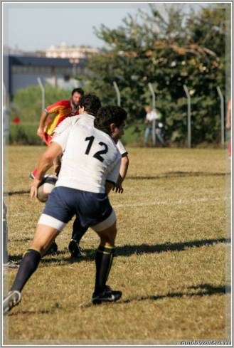 RUGBY_094