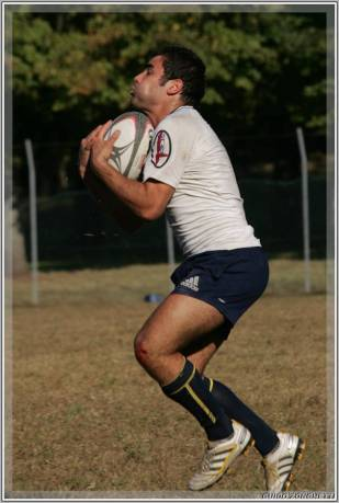 RUGBY_096
