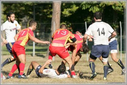 RUGBY_104