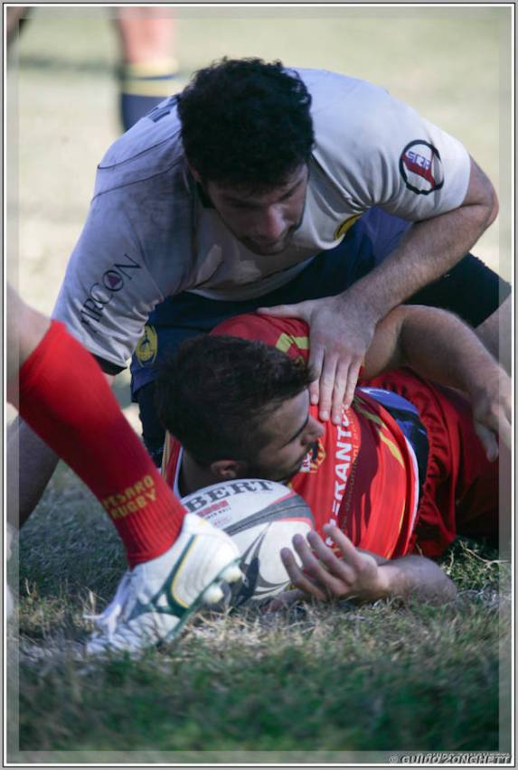 RUGBY_106