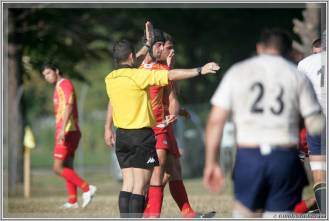 RUGBY_111