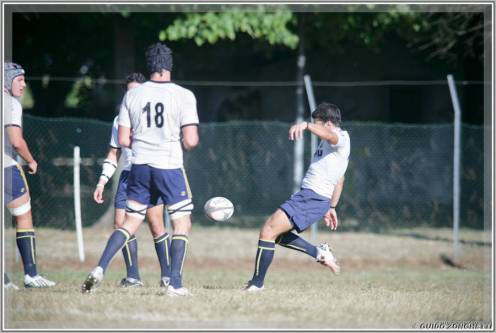 RUGBY_116