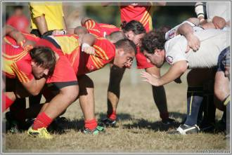 RUGBY_118