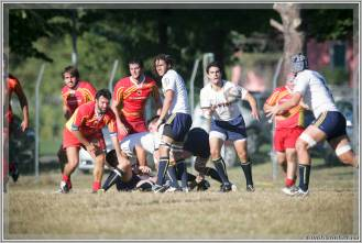 RUGBY_122