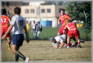 RUGBY_123