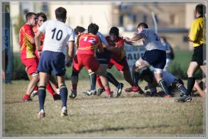 RUGBY_125