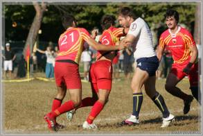 RUGBY_129
