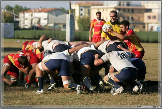RUGBY_133