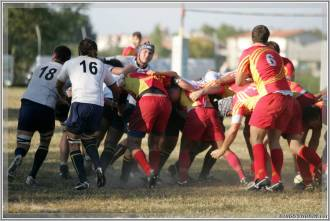 RUGBY_134