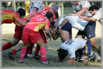 RUGBY_136