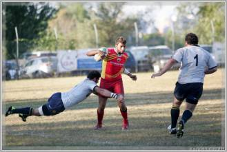 RUGBY_142