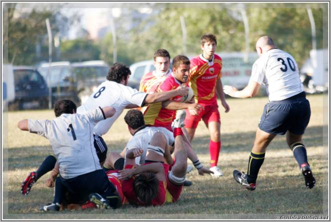 RUGBY_144