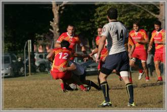 RUGBY_145