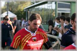 RUGBY_153