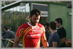 RUGBY_154