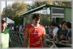 RUGBY_156