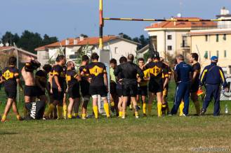 RUGBY_002