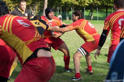 RUGBY_012